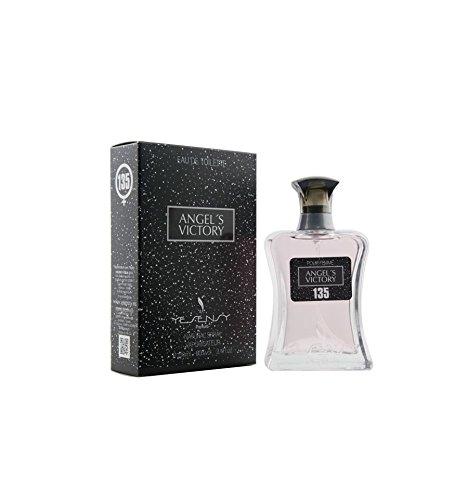 ngel S Victory Perfume G n rique Mujer Eau de Toilette 100 ml