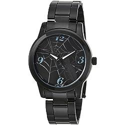Reloj - Marvel - para - WMA000210
