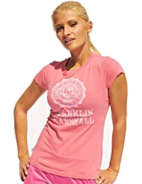 Franklin & Marshall - Camisa deportiva - para mujer