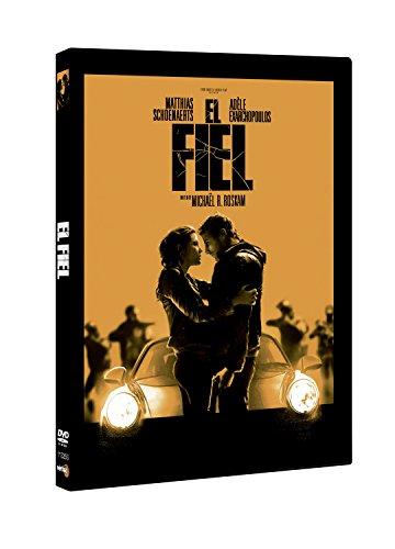 El Fiel [DVD]
