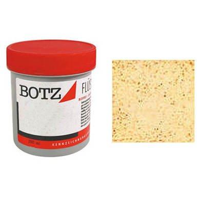 Botz-Flüssig-Glasur, 200ml, Vanille