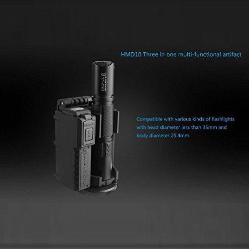 bazaar-imalent-hmd10-speed-dial-sleeve-taschenlampe-holster-einzel