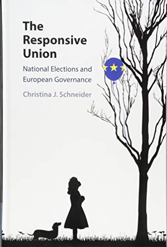 National Union (The Responsive Union: National Elections and European Governance)