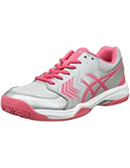 62315353a86 ASICS Gel-Dedicate 5 Clay