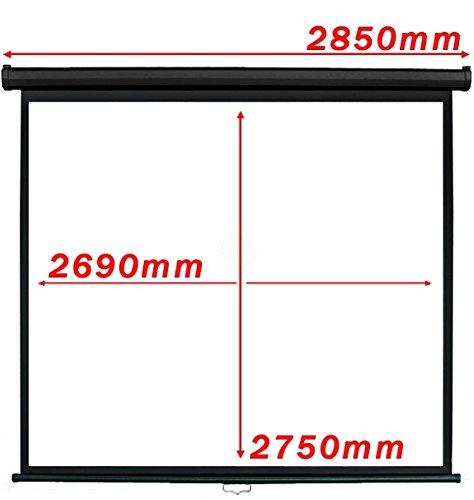 cablematic-pantalla-de-proyeccin-de-pared-negra-2690x2750mm-11-displaymatic