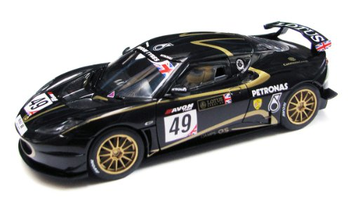 scalextric-lotus-evora-high-detail-132-scale-slot-car