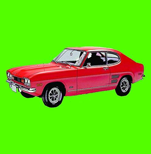capri-mk1-ford-motor-company-sd-motif-retro
