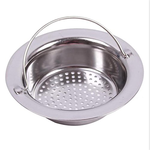 vwh-sink-mesh-strainer-stainless-steel-basin-drain-garbage-disposal-kitchen-tool-outside-diameter9cm