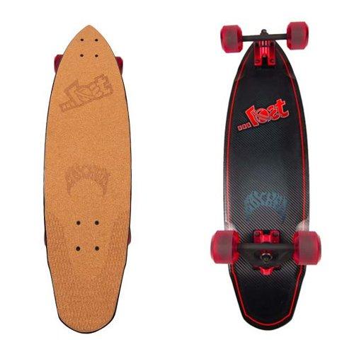 Lost Surf Skate V3Rocket 76cm