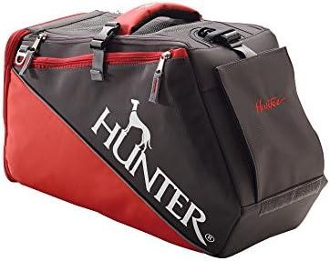Hunter Shopper Skienrosso B015ED14G6 Parent | Vinci Vinci Vinci l'elogio dei clienti  | nuovo venuto  | diversità  b8a34a