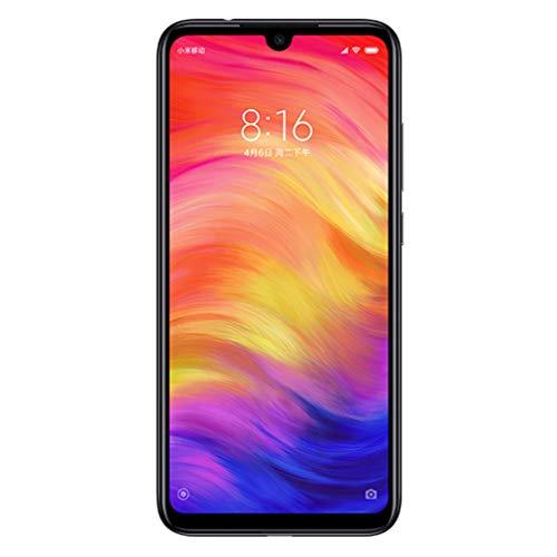 Xiaomi Redmi Note 7 4 Go / 64 Go Smartphone Noir - EU