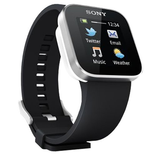sony-smartwatch-smartwatch-android-pantalla-13-bluetooth-android-color-negro