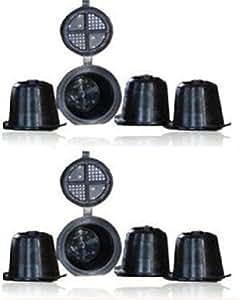 Coffeeduck - Coffeduck 16 capsules compatibles Nespresso®
