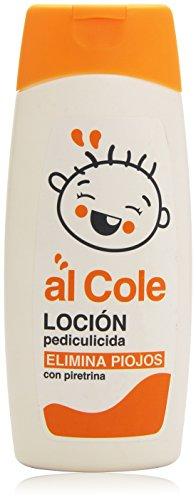 al-cole-locion-pediculicida-elimina-piojos-con-piretrina-200-ml