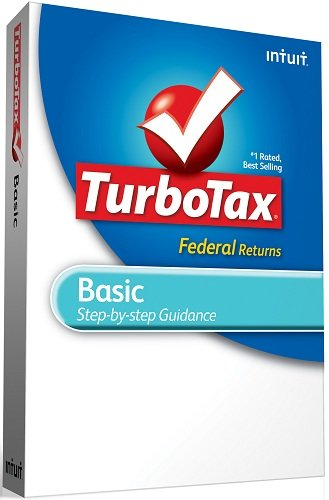turbotax-basic-federal-e-file-2011