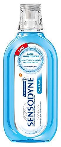 sensodyne-cool-und-fresh-mundspulung-4er-pack-4-x-500-ml