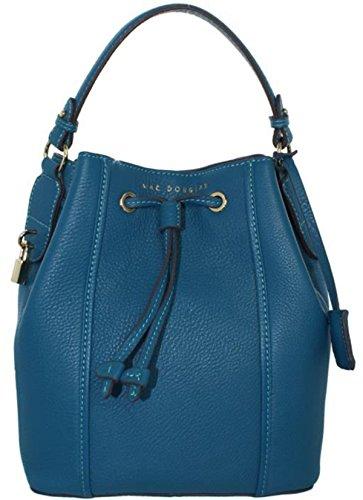 mac-douglas-bolso-de-asas-de-piel-para-mujer-azul-bleu-gauloise