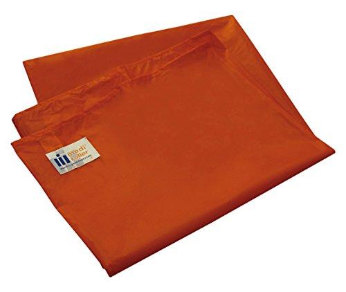 Medicare System tmr6257Transfer Board Cover für tmr6225, orange