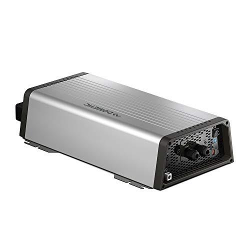 Dometic Sinus-Wechselrichter SinePowerDSP 2312T 12 Volt / 2300 Watt