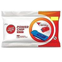 Goodknight Power Chip Gel Tray Rrefill