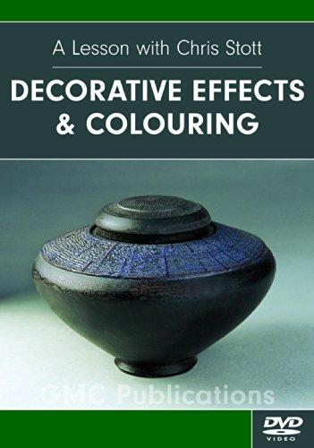 decorative-effects-colouring-reino-unido-dvd