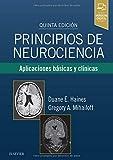 Principios de neurociencia - 5ª edición