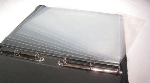 Formato A350Pack-Memyart portafoglio chiaro fotografia presentazione esposizione