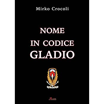 Nome In Codice Gladio