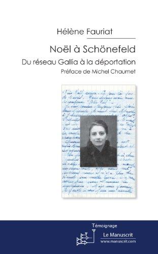 Rapidshare téléchargements gratuits livres Noël à Schönefeld en français PDF ePub MOBI