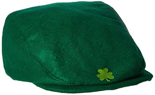 Kostüme Irland Motto (St Pat's Cap Party Zubehör (1 Stück) (1 /)