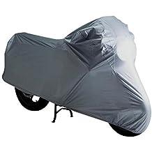 Quality Motorbike Bike Protective Rain Cover Piaggio-Vespa 150Cc Libe
