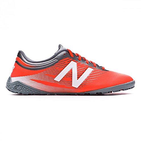 New Balance, Scarpe da calcio uomo Multicolore