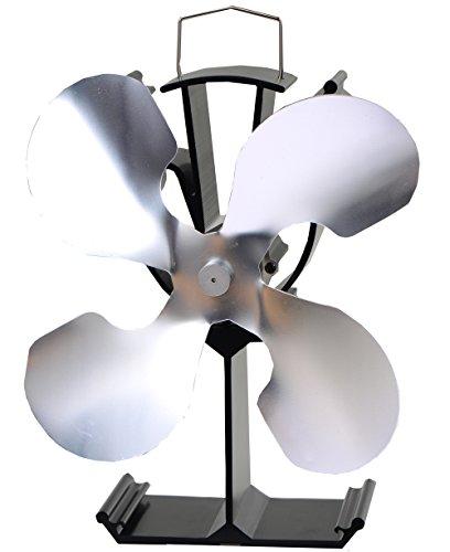 poele-ecologique-a-la-chaleur-ventilateur-argent