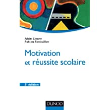Motivation et réussite scolaire - 3ème édition