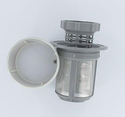 genuine-siemens-dishwasher-micro-filter-427903-170740