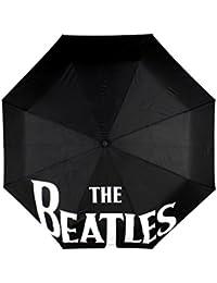 Paraguas de 'The Beatles'