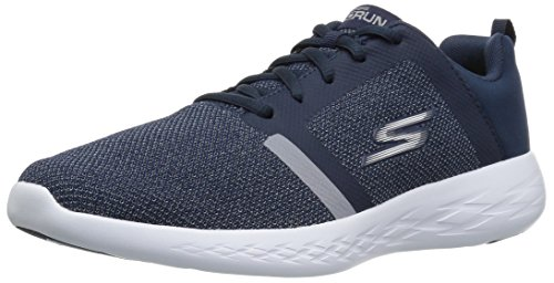 Skechers performance il miglior prezzo di Amazon in SaveMoney.es 3a1f9c5d9e9