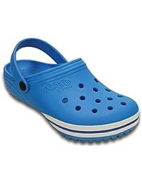 crocs Unisex Jibbitz byilby Clogs