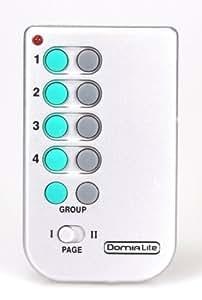 Domia Lite Télécommande (Import Royaume Uni)