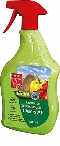 bayer-gemuse-schadlingsfrei-decis-af-1-liter