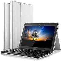 Amazon.fr : Lenovo - Claviers / Accessoires pour tablettes