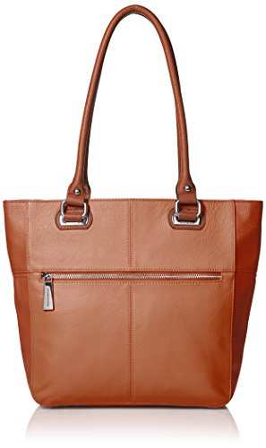 tignanello-perfect-pockets-pebble-leather-medium-tote-4-cognac