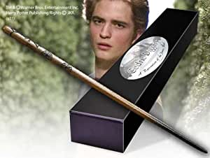 Harry Potter Zauberstab Cedric Diggory