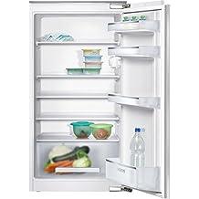 Suchergebnis Auf Amazonde Für Kühlschrank 102 Cm Höhe