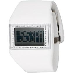 ODM - Damen -Armbanduhr DD99A-6C