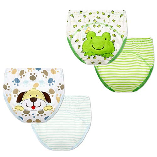 Cloth Diapers Over 100 Combined Price Remains Stable Baby Huge Cloth Diaper Lot Trifolds Covers Liners Inserts Pins Etc