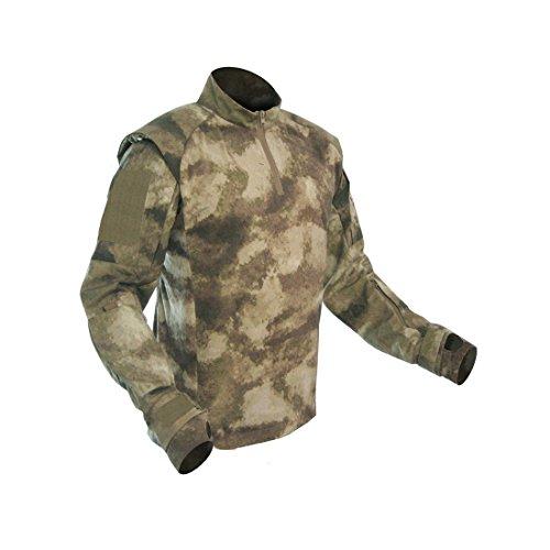 PROPPER F5417 TAC.U Combat Shirt A-TACS AU 5XL Regular