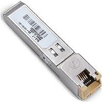 Cisco GLC-T= - 1000BASE-T-SFP -