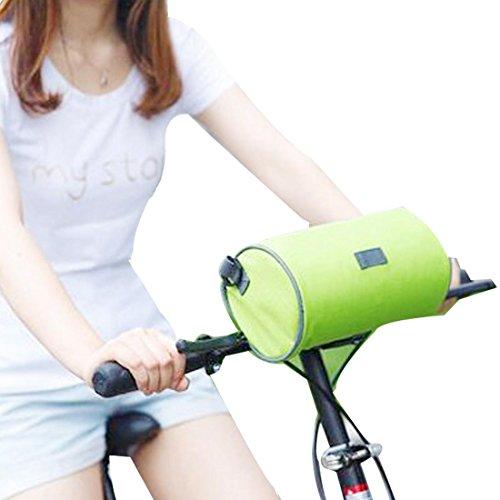 tragbare-multifunktional-tragbar-wasserdicht-b-icycle-bag-handy-bags-essential-waren-konnen-direkt-v