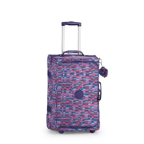 Kipling Bolsas de viaje, 55 cm, 39 L,